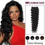 Quality 10A Brazilian Deep Wave Virgin Hair100% Brazilian Human Hair Weave 4Bundle Cheap Brazilian Curly Virgin Hair Brazilian for sale