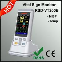 """Quality 3.5"""" Mini Vital Sign Patient Monitor Device for Adult/ Pediatric/Neonatal for sale"""