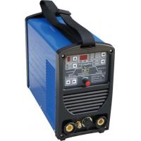 Quality High Frequency Electric Welding Machine TIG Welder 220v Built In ARC Force for sale