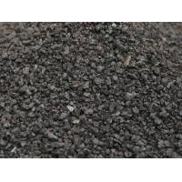 F16 brown fused alumina for grinding wheels