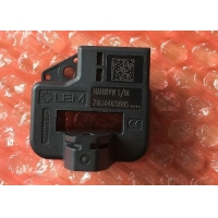 Buy cheap 100A Car Battery Management Open Loop Transducer HAH1BVW S/01 from wholesalers