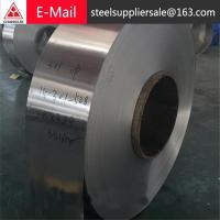 China hrc black hot sale china low price carbon prime hot rolled steel strip coils on sale