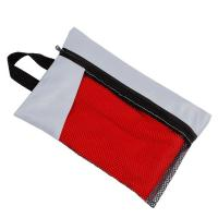 Quality Sun Shine 80 Polyester and 20 Polyamide Printed Microfiber Towel Clearance Towels for sale