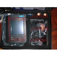 Quality Fcar F3-G F / F3-W + F3-D For Gasoline Cars nd Heavy Duty Trucks Diagnostic Scanner for sale