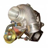 Quality Iveco Commercial Vehicle K14 Turbo 53149887001,99431083, 94861050 for sale