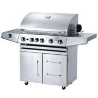 Quality Barbecue Gas Grill for sale