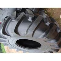 China 23.1-26 agricultural tire/farm tire/tractor tire on sale