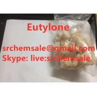 Buy cheap EBK Crystal Stimulants Research Chemical Online 99.9% Purity For Lab ebk ebk from wholesalers