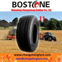 Agricultural Farm Implement tyres I1