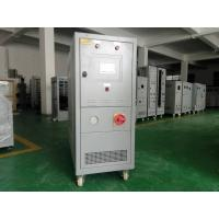 Quality High Density Injection Mold Temperature Control Unit With CE / ISO Standard for sale
