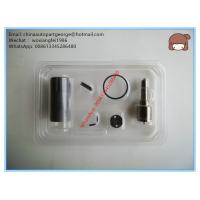 Quality ORIGINAL AND NEW DENSO injector repair kit 095009-0050 for 095000-8010, 095000-8011, VG1246080051 for sale