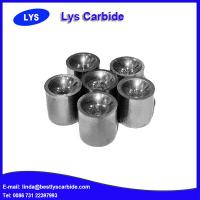 Quality Carbide non-standard Wire drawing die for sale