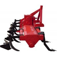 Quality Gear Drive Rotary Cultivator  Agricultural Farm Implements for sale