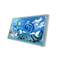 """Quality HD 27"""" TFT Open Frame LCD Monitor For Gaming Machine Kiosks 1920 x 1080 for sale"""