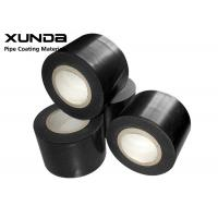 Buy cheap Innerwrap Tape For Gas Water Pipeline Similar With Alta Altene Brand from wholesalers