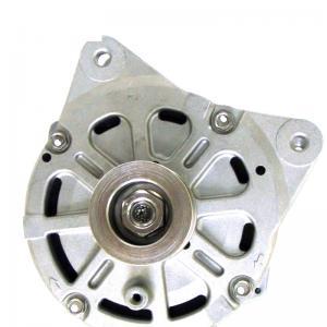 Quality VW Car Engine Alternator 021903026K 95560301600 07C903018X 07C903021K for sale