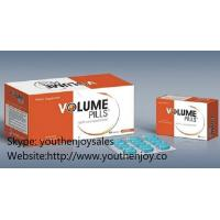 China Volume Pills For Exlarge the Penis Natural Male Enhancement Pills on sale