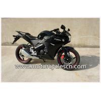 Quality Sports Car CBR Road Racing Two Wheel Drag Honda Racing Motorcycles Black for sale
