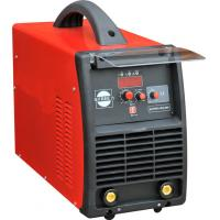 Quality IGBT DC MMA Inverter Welder With High Duty Cycle , Portable ARC Welding Machine for sale