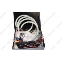 Buy NEW SMD LED 42 Angel Eyes For BMW E36 E46 E39 at wholesale prices