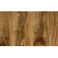 Buy cheap Decorative printed paper for flooring from wholesalers