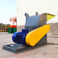 Quality Wet and Dry corn straw crusher electric silage grass cutting machine for animal feed making for sale