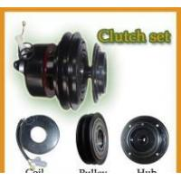 Quality Auto Magnetic Clutches for sale