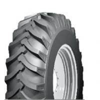 China 11.2-38 12-38 13.6-38 Tractor Tire Bias Agricultural Tyre on sale