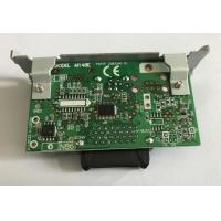 Buy cheap For Epson New M148E USB Port Interface Card For EP T88III U220 U288 UB-U03 from wholesalers