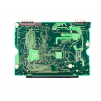 Quality Pager electronic Manufacturing   Fusion PCB Fabrication & Prototype for sale
