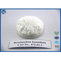 Quality Anabolic Superdrol MethyldrostanoloneSteroid , Pure Superdrol Prohormone for sale