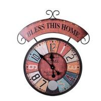 Quality Fashion Wall Clock for sale