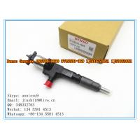 Quality Denso Genuine Common Rail Injector 095000-9690 9709500-969 for KUBOTA V3800 1J500-53051, 1J50053051 for sale