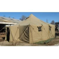 Quality OEM military waterproof shelter tent for sale