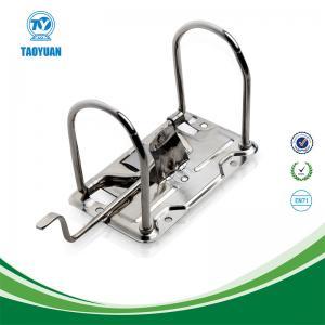 Quality metal lever arch mechanism&folder clip for sale