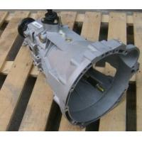 China Gearbox parts on sale
