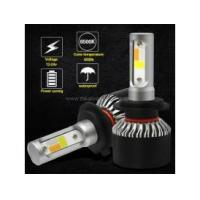 China Which Led Car Headlight Is Better? on sale