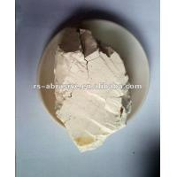 Calcined KaoLine clay for sale