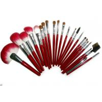 Wholesale  MAC makeup brushes set new design with high quality,Factory outlet