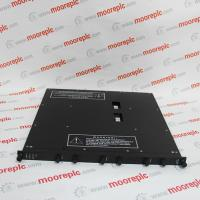 Quality Triconex 2651 Output Module Digital Assy Triconex  2651 * IN STOCK* for sale
