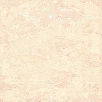 Quality Micro Crystal Tile for sale