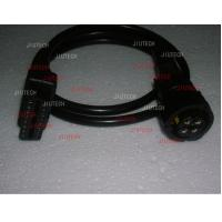Quality Scania VCI2 Marine & Industry cable (Scania cable 1862924) for sale