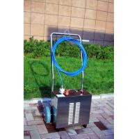 China Boiler drain cleaners on sale