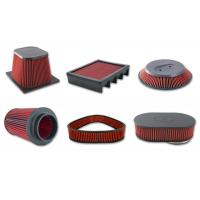 China Air Filter of Activated Carbon on sale