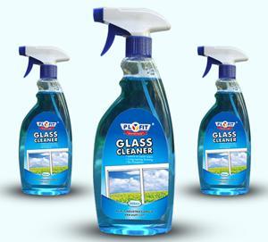 Quality Windshield  foam waterless self service   Car Washing Liquid detergent  for sale