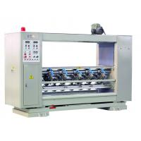 Quality Thin Blade Slitter Scorer for sale