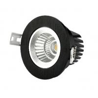 Quality LED Ceiling light 16W 02 for sale