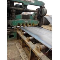 Quality ASTM A283 Steel Plates from China Big factories for sale