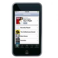 China 100% Original Apple iPod touch 3rd Generation (32 GB) on sale