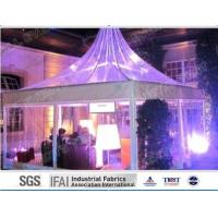 Quality Pagoda Tent » Pagoda Party Tent, Pagoda Tent for sale